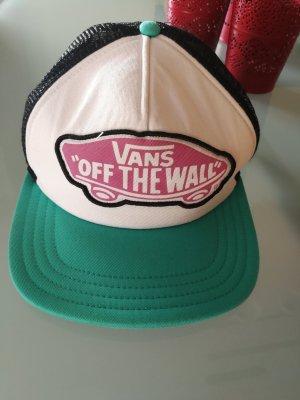 Vans Mütze