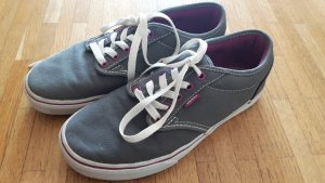 "Vans ""off the wall"" Gr. 38,5"