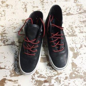 Vans off the Wall Sneaker high