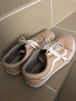 2441c7004f Vans Schuhe günstig kaufen | Second Hand | Mädchenflohmarkt