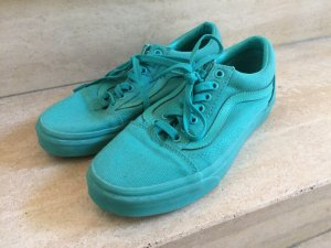 buy popular ac89e 32047 Vans Old Skool