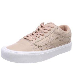 Vans Old Skool Lite Sneaker Gr. 38,5