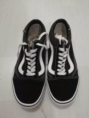 Vans Oldskool Sneaker 40