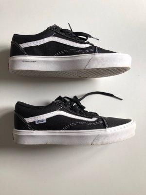 Vans Oldskool Sneaker Lite