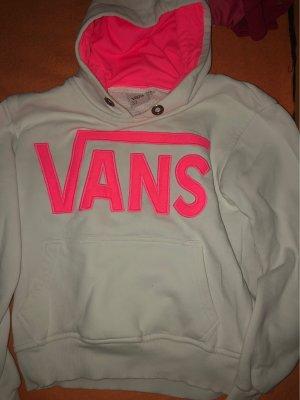 Vans Pullover