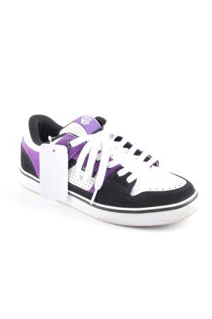 tweedehands vans schoenen