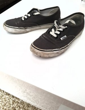 Vans Schuhe 37