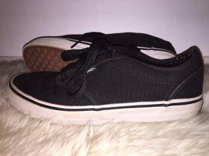 Vans Sneaker Schuhe gebraucht