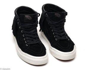 Vans Schuhe Gr 36