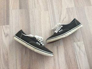 Vans Schuhe Sneaker 36,5