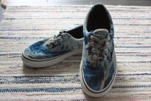 Vans Schuhe (Unikat + Sonder Edition)