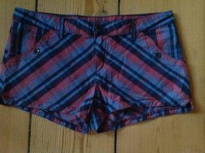 VANS Shorts Gr. 40 (9)