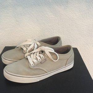 VANS Skater Schuhe Gr. 39