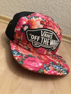 Vans Cappello multicolore