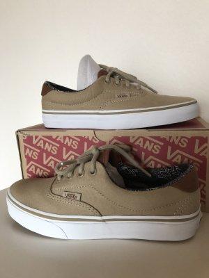 VANS - Sneaker