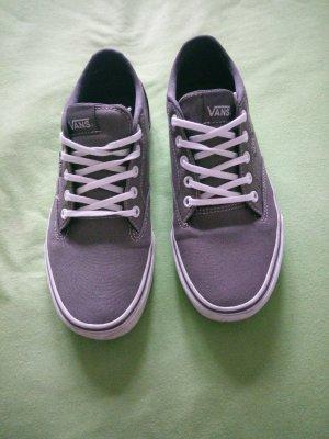 Vans Sneaker 38,5