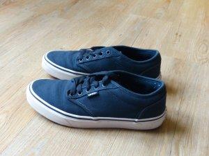 Vans Sneaker ATWOOD Unisex dunkelblau