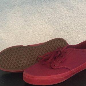 VANS Sneaker Gr. 38 - TOP