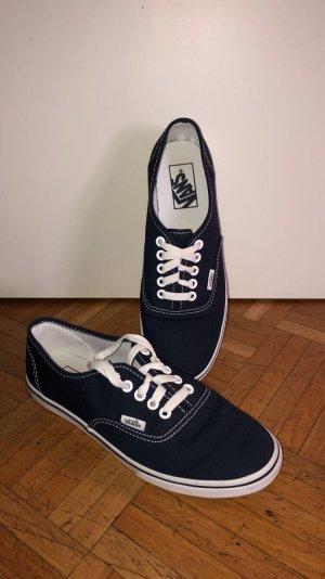 Vans Sneaker Gr.39