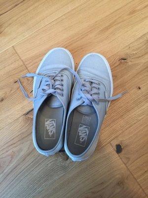 Vans - Sneaker low