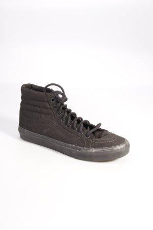 Vans Sneaker mit hohem Schaft
