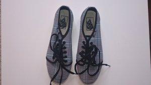 vans sneakers größe 40