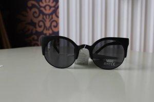 Vans Sonnenbrille schwarz,Neu