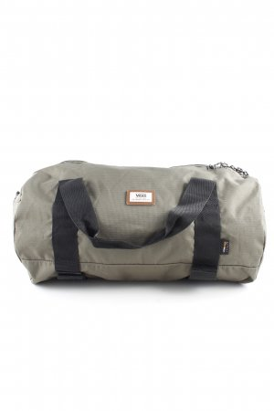 Vans Sports Bag multicolored athletic style