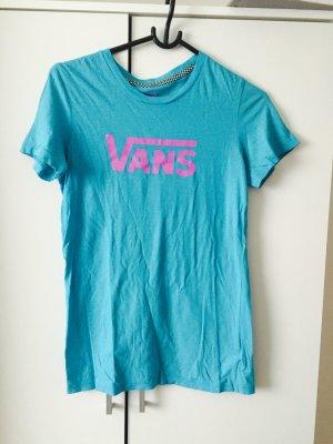 VANS T-Shirt in der Größe M