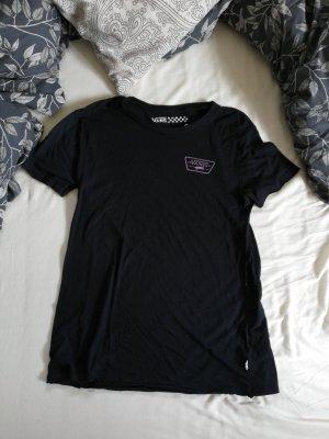Vans Tshirt bedruckt