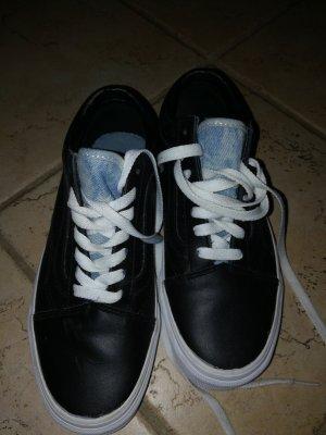 Vans Turnschuhe Sneaker , Gr. 36