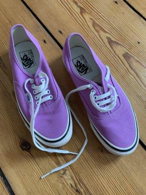 Vans UltraCush 41 Style 44 Sneaker Slipper Dx Anaheim Factory Größe 41
