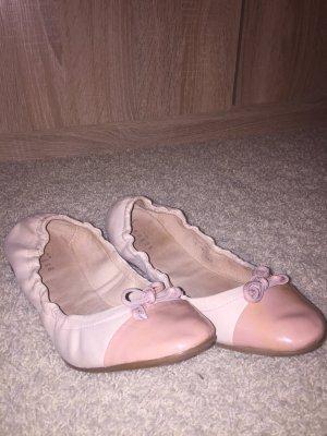 Varese - Ballerinas