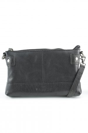 Varese Mini Bag black casual look