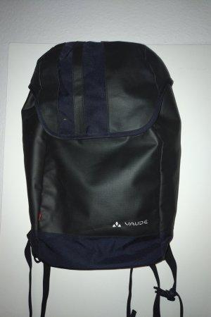 Vaude Laptop Backpack black