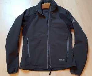Vaude Windstopperjacke