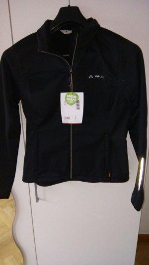 Vaude - Women's Wintry Jacket III - Fahrradjacke