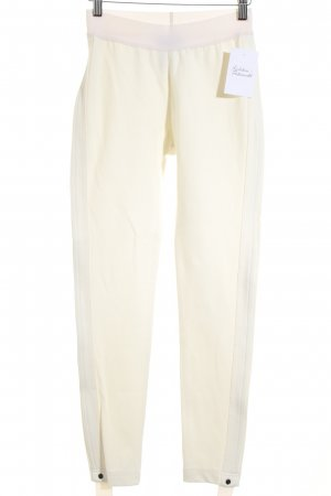 VDP CLUB Riding Trousers cream rider style