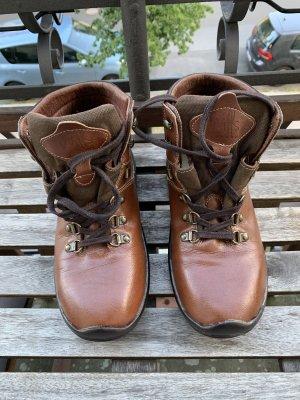 Desert Boots brown