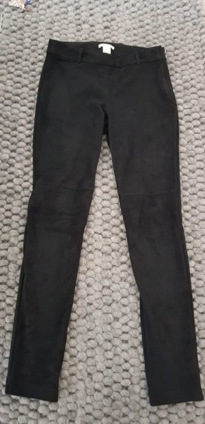 H&M Treggings nero