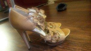 velvet angels Schuhe.