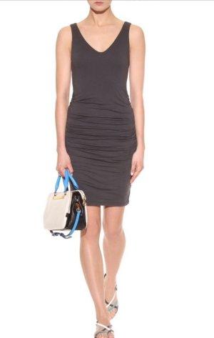 Velvet Baumwoll Strech Kleid Gr. s Tankkleid