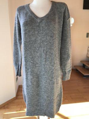 Velvet by Graham & Spencer Abito di maglia grigio
