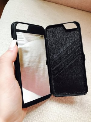 Velvet Cabiar USA Handyhuelle iphone 6