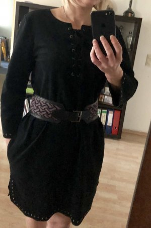 Velvet Kleid, Größe M