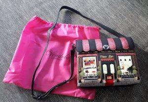 Vendula London Bag