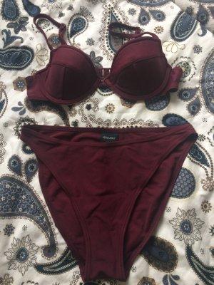 Venice Beach Bikini, Größe 36/B