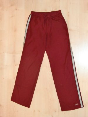 Venice Beach Jogginghose Trainingshose Damen Gr. S 34/36