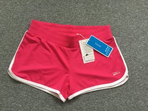 Venice Beach Shorts NEU