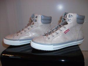 Venice Beach Sneaker